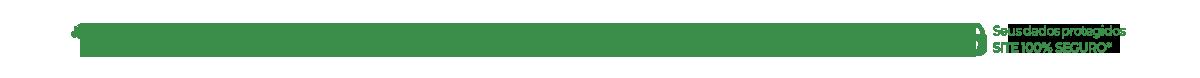 Banner Tarja Verde @Desktop