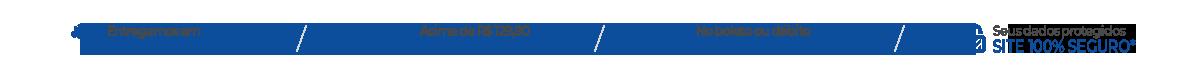 banner-tarja @Desktop
