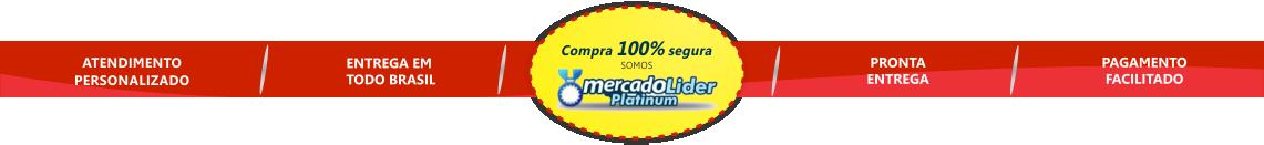 Mercado Líder Premium