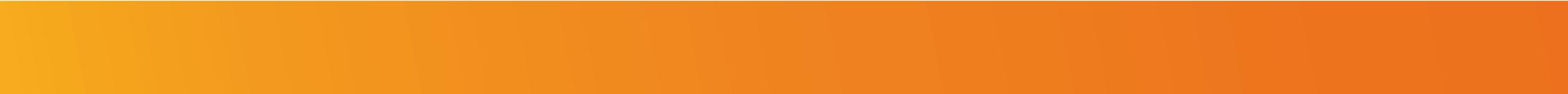 tarja laranja