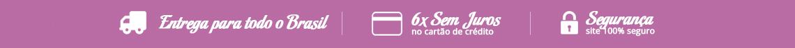 Banner Facilidades de Compra