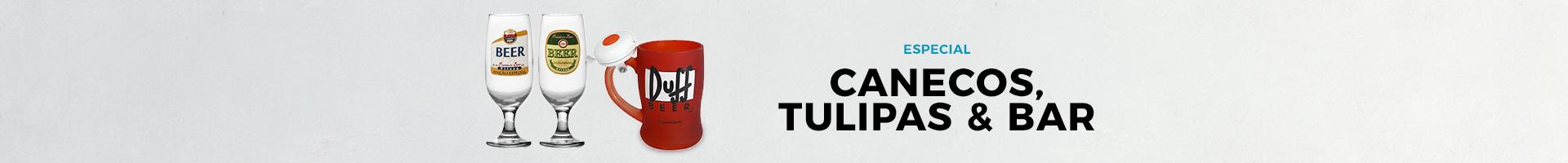 CATALOGO CANECOS TUILPAS