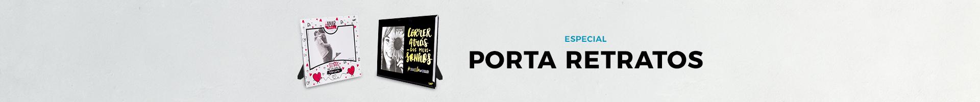 CATALOGO PORTA RETRATOS