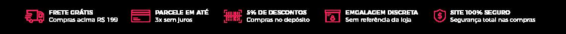 TudoPraBeleza3