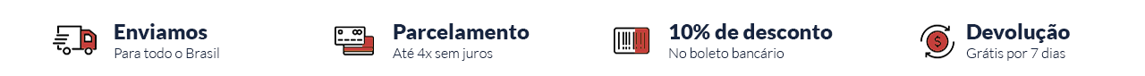 Revolution-Tarja