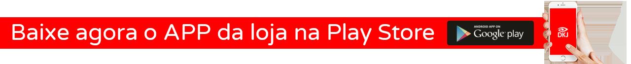 app loja