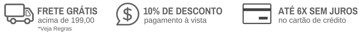 BANNER TARJA/PAGAMENTOS/FRETE/DESCONTO