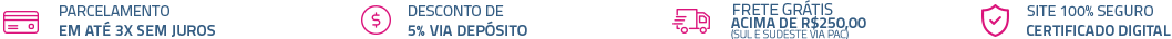 Tarja Novo 2