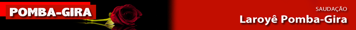 BPomba-Gira