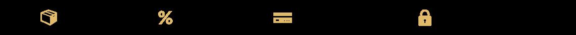 Tarja