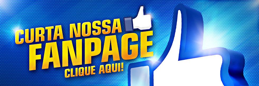 facebook curti