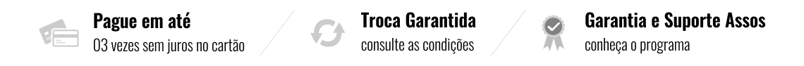 Banner Horizontal - 1