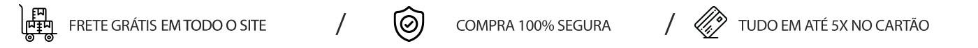 Banner Tarja Infos Compra