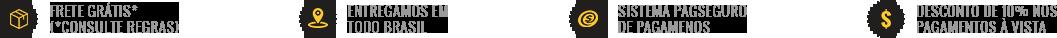 bannertarja