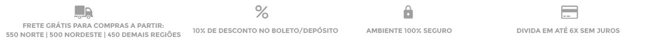 Banner_Tarja