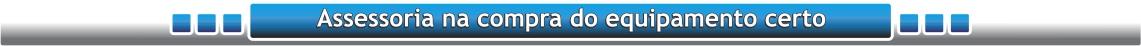 assessoria_via_radio