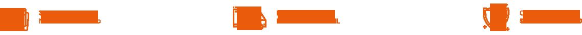 Tarja Qualidades