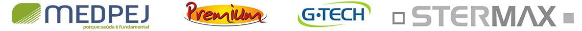 Logomarcas 2019