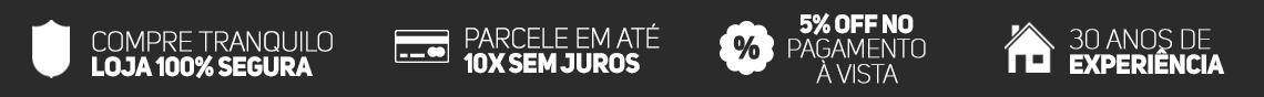 Tarja maio 2019