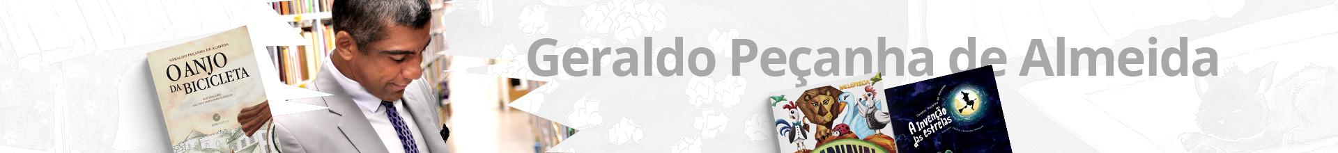 Geraldo Peçanha de Almeida