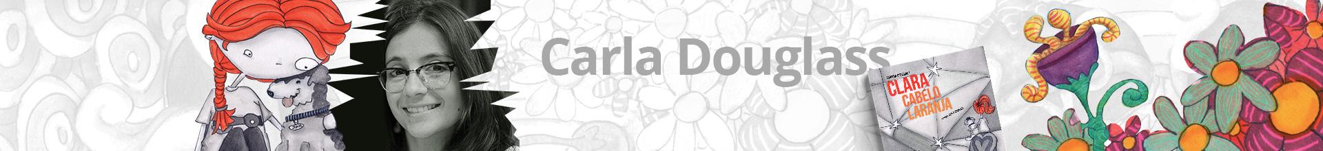 Carla Douglass