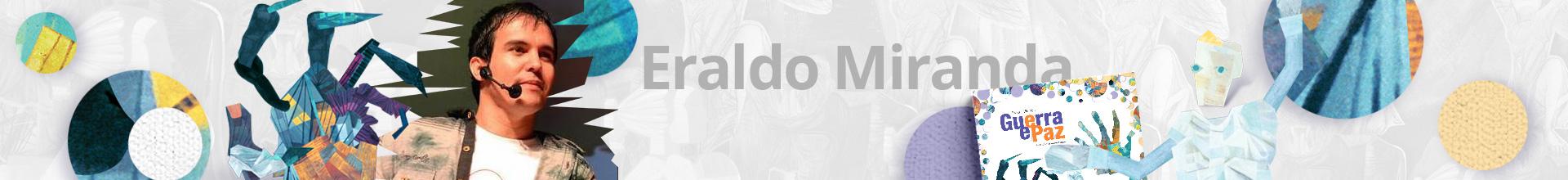 Eraldo Miranda