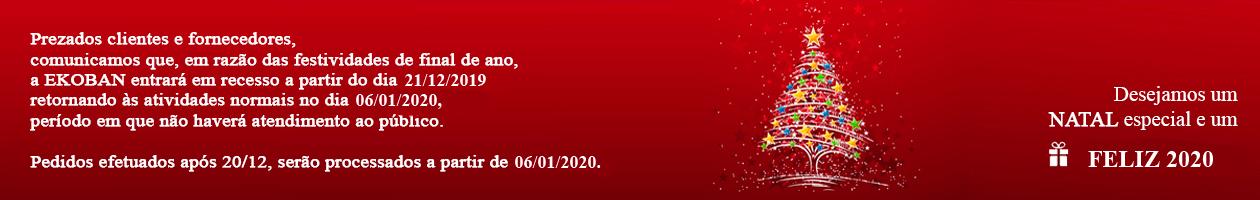 AVISO 2020
