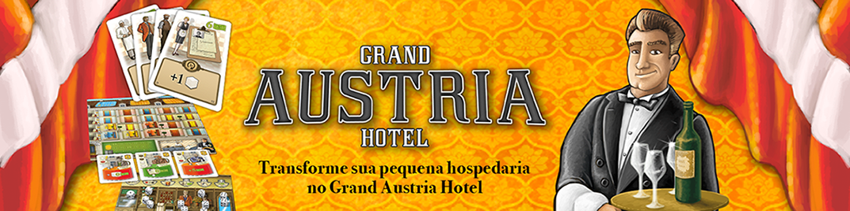 Banner Tarja - Grand Austria