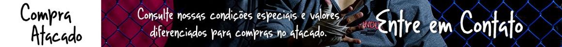 Banner Atacado Tarja