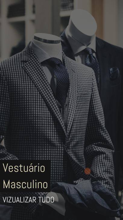 HC - Vestuário