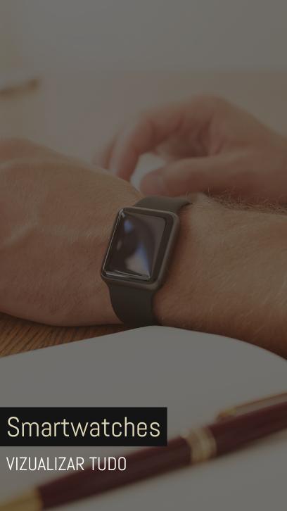 HC - Smartwatches