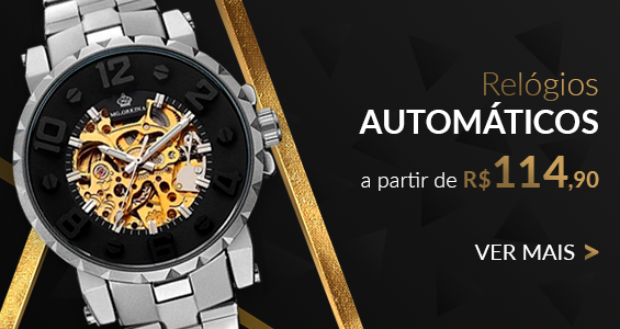 HB - Automaticos