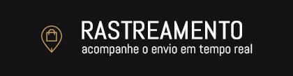 BN - Rastreamento