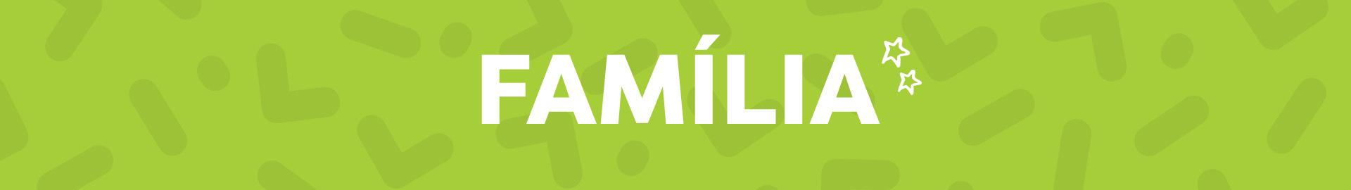 fAMILIA 01