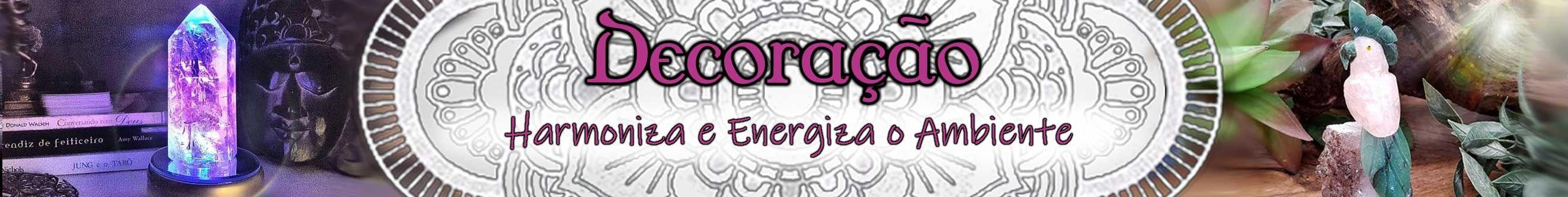 DECORAÇAO PEDRAS
