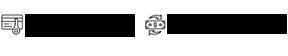 Tarja Mobile
