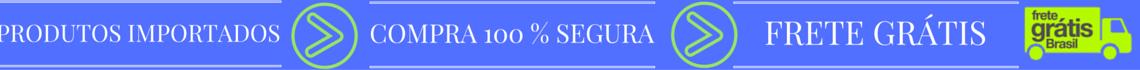 100% SEGURO
