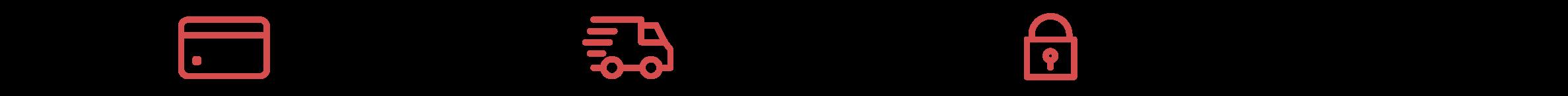 Tarja 2020