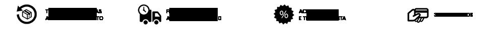 Tarja01