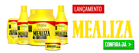 Mealiza Forever Liss