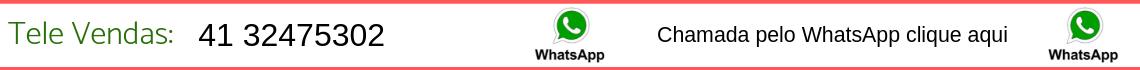 Chamada WhatsApp 1