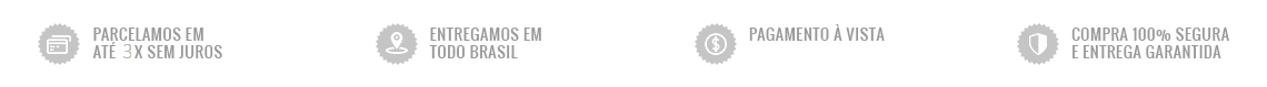 Banner Tarja Editado