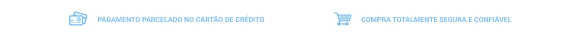 banner detalhes compra