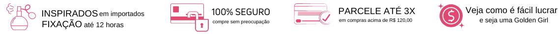 icones parcela/seguro/fixação/revenda