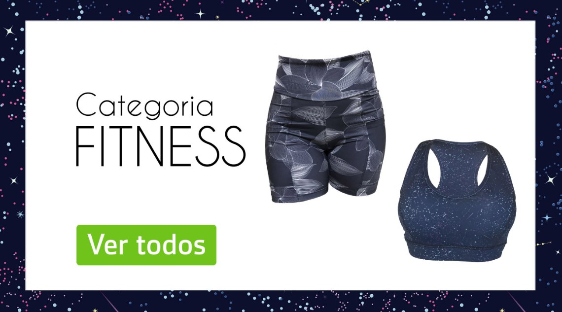 [mini-banner] Categoria Fitness