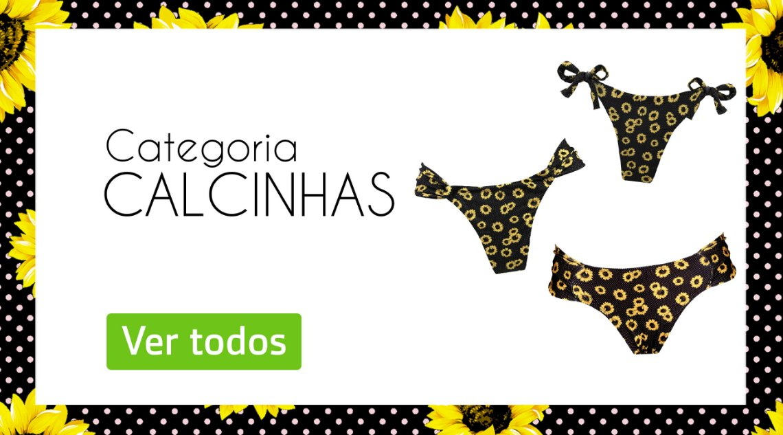 [mini-banner] Categoria Calcinhas
