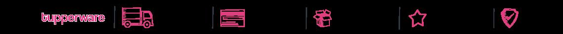 Fixopag-369