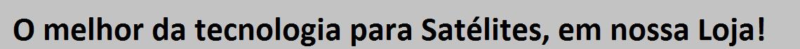 TARJA 1140 X 70