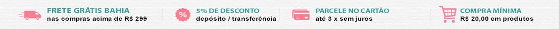 Tarja_Frete_Gratis_Bahia_299_00