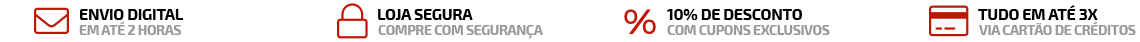 Banner Tarja Principal